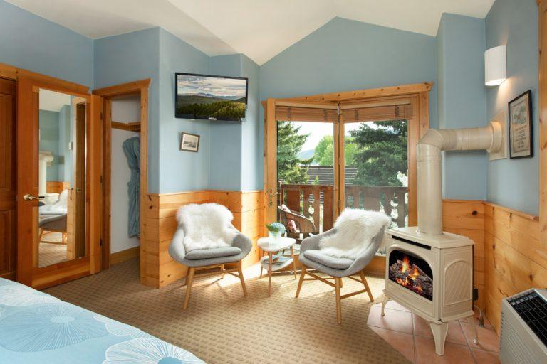 Alpine House Interior_low res-2