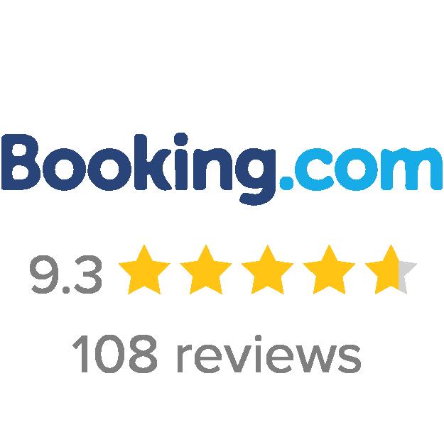 BookingLogos 04 1