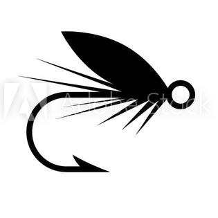 fly fishing e1596642823852