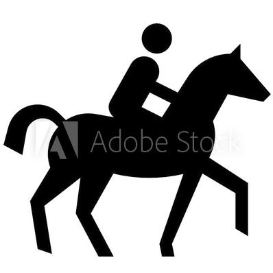 horseback riding e1596642894844